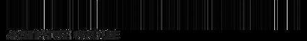AD Logo Grey.png
