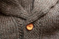 Knit Cardigan - Derby Tweed 6.jpg