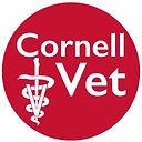 Cornell_Vet.jpg