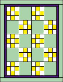 9-Patch