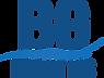 BGR Robotics Logo - PNG.png