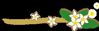 ハワイライン2.png