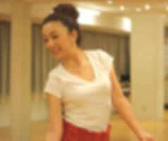 仙台市 カオリ オナ ラニ フラ教室