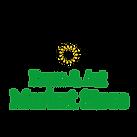 Farm & Art Market Store logo - Square-2.png