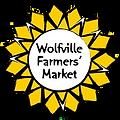 Wolfville Farmers Market Logo.png