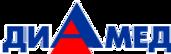 diamed-logo-152x48px.png