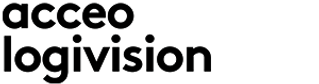 acceo-logivision-logo copy.png