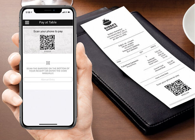 QR-Code-Payments@2x.jpg