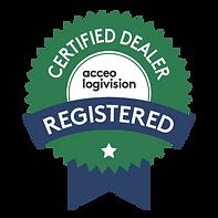 certified_dealer_Registered@2x.png