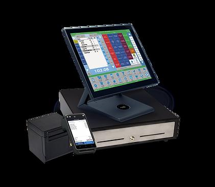 RM+Onyx+monitor+cash+drawer+printer+skyt