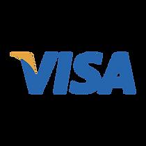 visa-3-226460.png