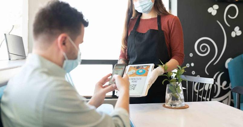 fiu-dda-mia-restaurant-safety-training-image-1.jpeg