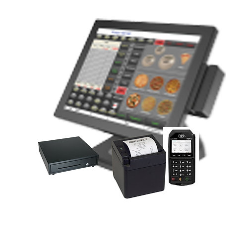 POS Bundle