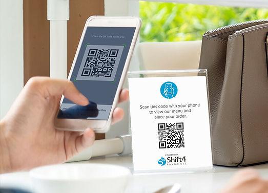 QR-Code-Payments@2x-1 (2).jpg