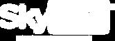 SkyTab-Tag-Logo.png