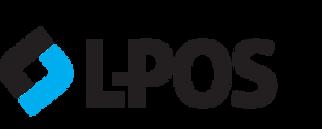 logo_lpos-top.png