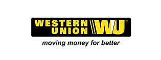kisspng-western-union-money-order-servic