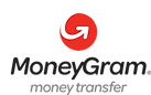 kisspng-moneygram-international-inc-logo