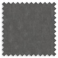 rockall_-_silver