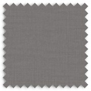 viking_-_quartz_grey