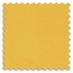 viking_-_sunflower
