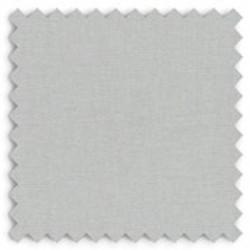 sahara_-_aluminium