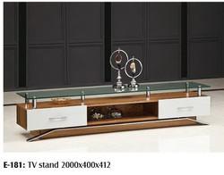 TV024
