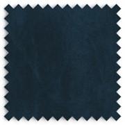 warwick-plush_-_indigo