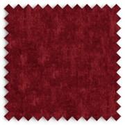 rockall_-_pillarbox_red