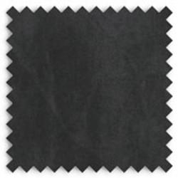 warwick-plush_-_slate