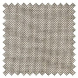 sole-linen-fabric