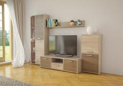 TV012