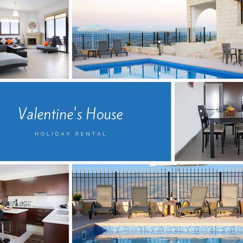 Valentine's House.jpg