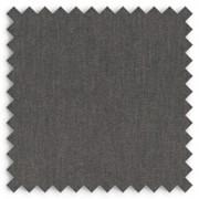croft_-_charcoal