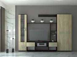 TV015
