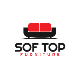 Sof Top Furniture 05-01 (1).png