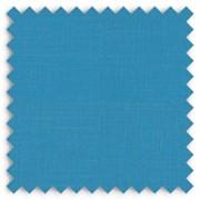viking_-_turquoise
