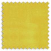omega_-_lemon