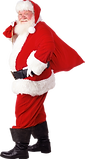 download-Santa-Claus-PNG-transparent-ima