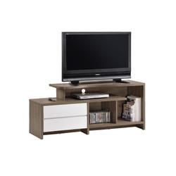 TV071