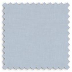 sahara_-_french-blue