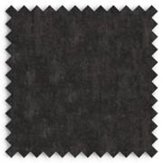 rockall_-_anthracite