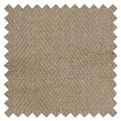 swaledale-linen-fabric