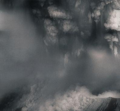 Helens Concet Art.jpg