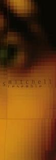 "JAMES MITCHELL ""Resemble"""
