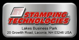 StampingTechnologies.png
