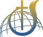 ALCOG-Logo2.png