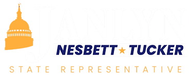 NesbettTucker-Logo_Transparent_edited.pn