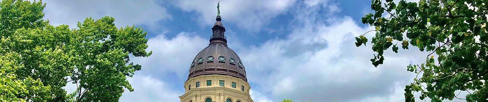 Kansas-State-Capital-1903x400.jpg