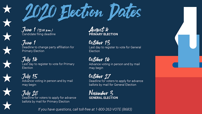 Kansas Election Dates.png